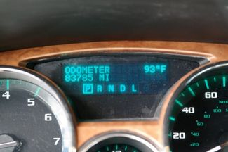 2011 Buick Enclave CXL-2 Hialeah, Florida 19