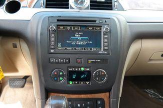 2011 Buick Enclave CXL-2 Hialeah, Florida 20