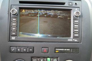 2011 Buick Enclave CXL-2 Hialeah, Florida 21