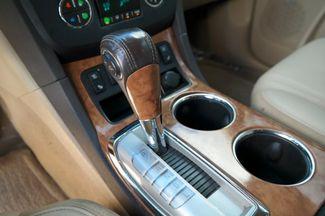 2011 Buick Enclave CXL-2 Hialeah, Florida 23
