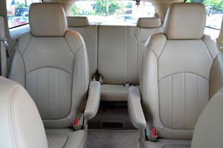 2011 Buick Enclave CXL-2 Hialeah, Florida 24