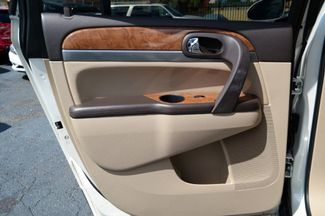 2011 Buick Enclave CXL-2 Hialeah, Florida 25