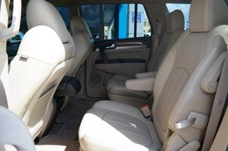 2011 Buick Enclave CXL-2 Hialeah, Florida 27