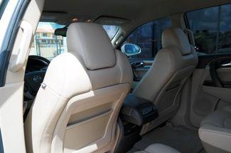 2011 Buick Enclave CXL-2 Hialeah, Florida 28