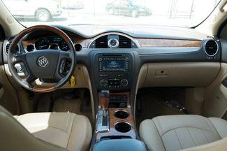 2011 Buick Enclave CXL-2 Hialeah, Florida 29