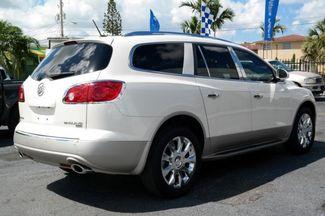 2011 Buick Enclave CXL-2 Hialeah, Florida 3