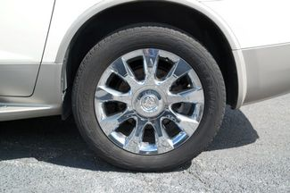 2011 Buick Enclave CXL-2 Hialeah, Florida 33