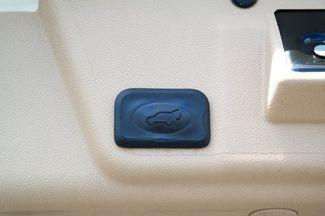 2011 Buick Enclave CXL-2 Hialeah, Florida 35