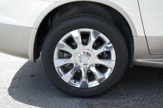 2011 Buick Enclave CXL-2 Hialeah, Florida 36