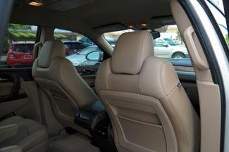 2011 Buick Enclave CXL-2 Hialeah, Florida 40