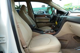 2011 Buick Enclave CXL-2 Hialeah, Florida 43