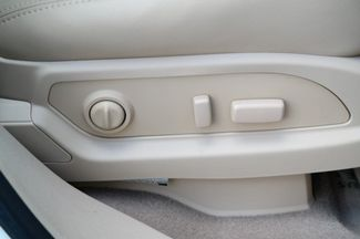 2011 Buick Enclave CXL-2 Hialeah, Florida 44