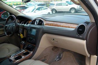 2011 Buick Enclave CXL-2 Hialeah, Florida 45