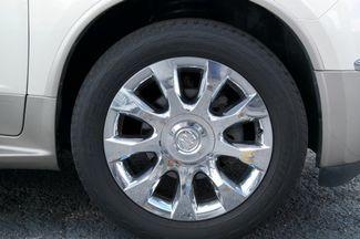 2011 Buick Enclave CXL-2 Hialeah, Florida 46