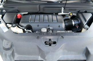 2011 Buick Enclave CXL-2 Hialeah, Florida 47