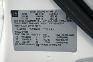 2011 Buick Enclave CXL-2 Hialeah, Florida 49