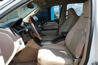 2011 Buick Enclave CXL-2 Hialeah, Florida 8