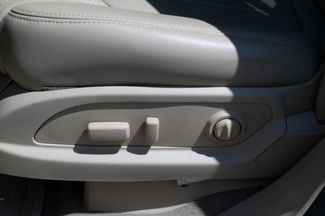 2011 Buick Enclave CXL-2 Hialeah, Florida 9
