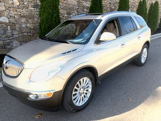 2011 Buick $500 Dn!! 3rd Row!! Enclave-SHOWROOM CONDITION BHPH CX in Knoxville, Tennessee 37920