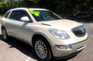 2011 Buick Enclave CXL in Knoxville, Tennessee 37920