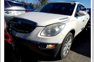 2011 Buick Enclave CXL-2 in Knoxville, Tennessee 37920