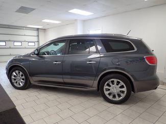 2011 Buick Enclave CXL-2 Lincoln, Nebraska 1