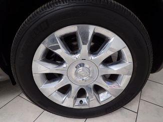 2011 Buick Enclave CXL-2 Lincoln, Nebraska 2
