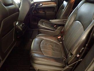 2011 Buick Enclave CXL-2 Lincoln, Nebraska 3