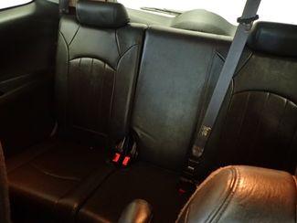 2011 Buick Enclave CXL-2 Lincoln, Nebraska 4