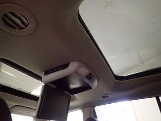 2011 Buick Enclave CXL-2 Lincoln, Nebraska 5