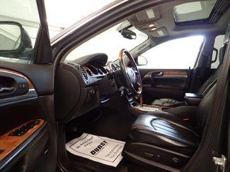 2011 Buick Enclave CXL-2 Lincoln, Nebraska 7