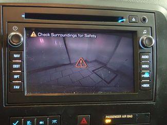 2011 Buick Enclave CXL-2 Lincoln, Nebraska 8