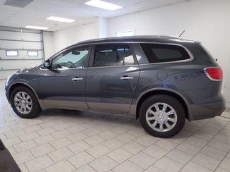 2011 Buick Enclave CXL-1 Lincoln, Nebraska 1