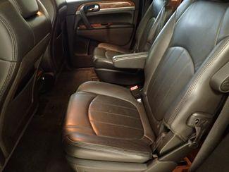 2011 Buick Enclave CXL-1 Lincoln, Nebraska 3