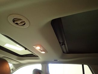 2011 Buick Enclave CXL-1 Lincoln, Nebraska 5