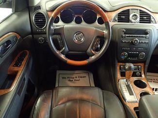 2011 Buick Enclave CXL-1 Lincoln, Nebraska 6