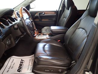 2011 Buick Enclave CXL-1 Lincoln, Nebraska 7