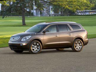 2011 Buick Enclave CXL in Medina, OHIO 44256