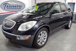 2011 Buick Enclave CXL-2 in Memphis TN, 38128
