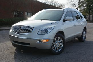 2011 Buick Enclave CXL-2 in Memphis, Tennessee 38128