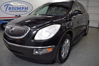 2011 Buick Enclave CXL-1 in Memphis, TN 38128