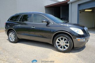 2011 Buick Enclave CXL-2 in Memphis, Tennessee 38115