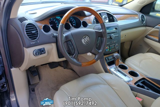2011 Buick Enclave CXL-1 in Memphis, Tennessee 38115