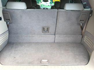 2011 Buick Enclave CXL  city Wisconsin  Millennium Motor Sales  in , Wisconsin