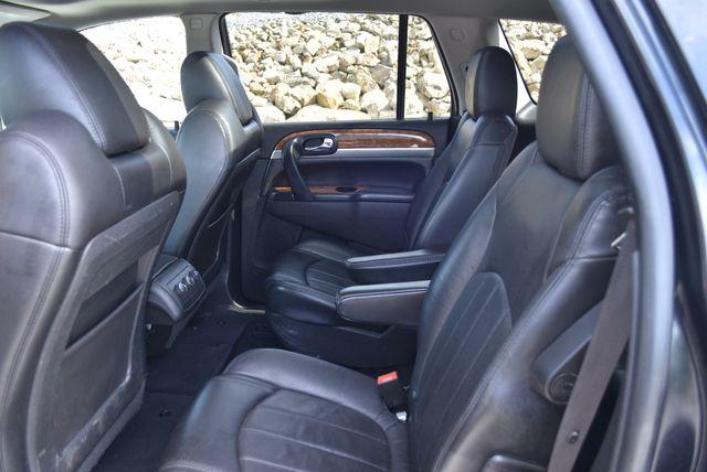 2011 Buick Enclave CXL Naugatuck, Connecticut 13