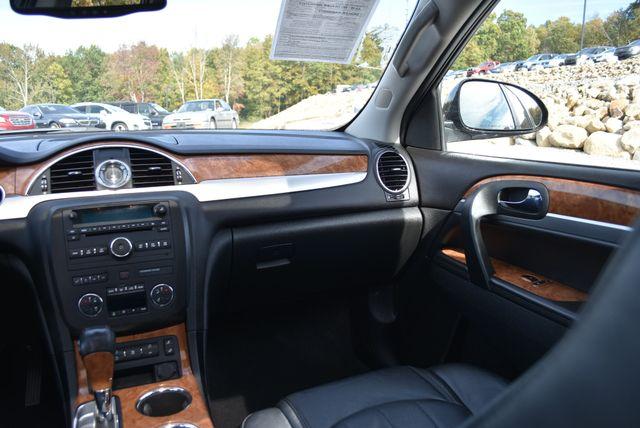 2011 Buick Enclave CXL Naugatuck, Connecticut 17