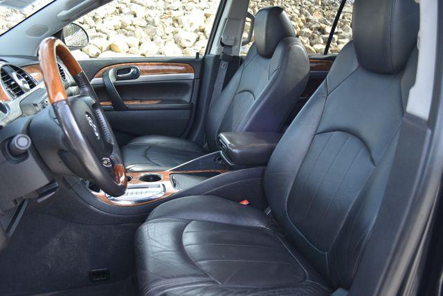2011 Buick Enclave CXL Naugatuck, Connecticut 19