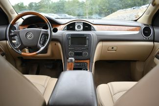 2011 Buick Enclave CXL Naugatuck, Connecticut 16