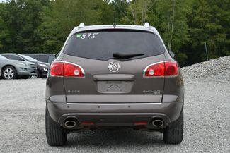 2011 Buick Enclave CXL Naugatuck, Connecticut 3