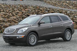 2011 Buick Enclave CXL Naugatuck, Connecticut